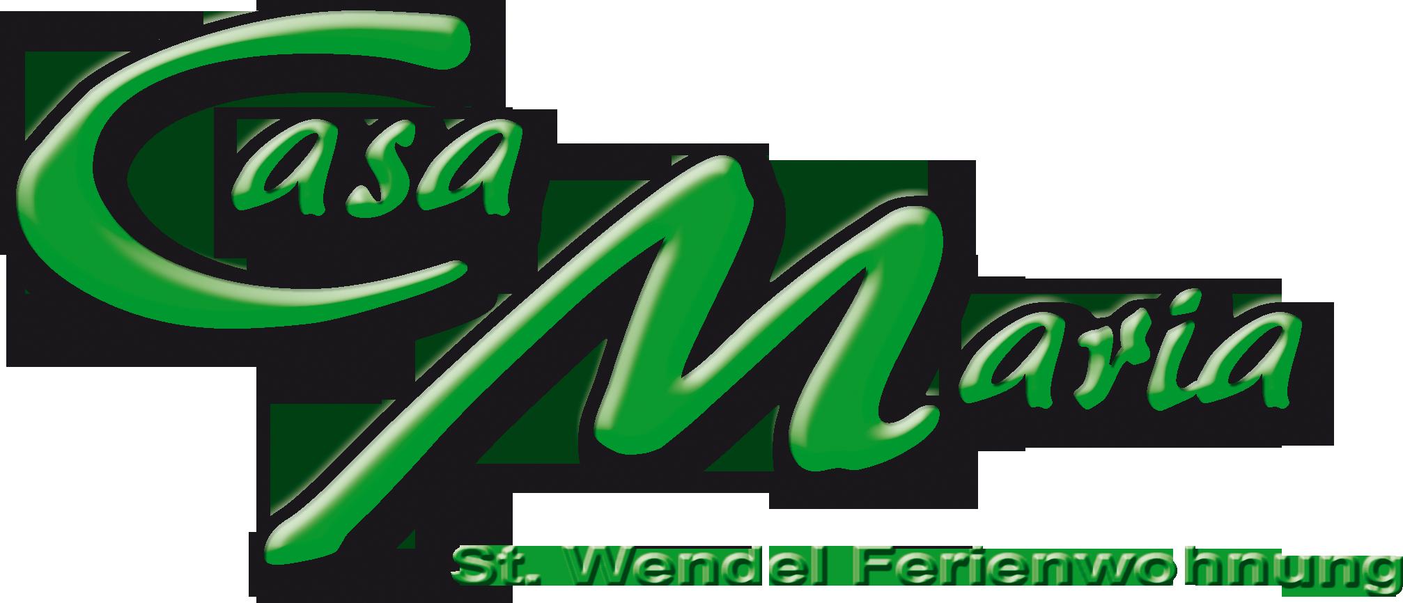 Ferienwohnungen Sankt Wendel